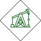 w_rafineria